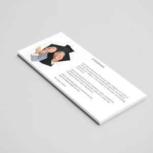 uitnodiging Logement