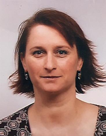 Karin Michies