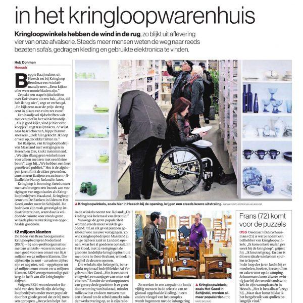 2018-06-28_Brabants_Dagblad_-_Veghel-Uden_-_28-06-2018_32
