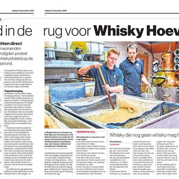 crop_2018-12-21_Brabants_Dagblad_-_Veghel-Uden_-_21-12-2018_30