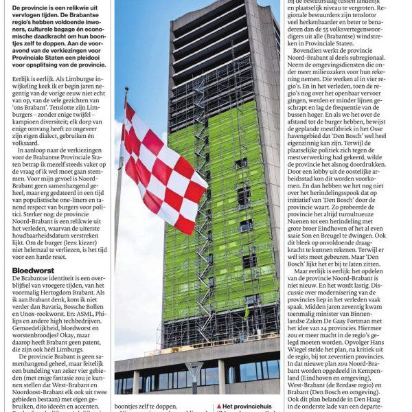 crop_2019-03-19_Brabants_Dagblad_-_Veghel-Uden_-_19-03-2019_43