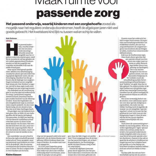 2019-06-22_Brabants_Dagblad_-_Veghel-Uden_-_22-06-2019_38